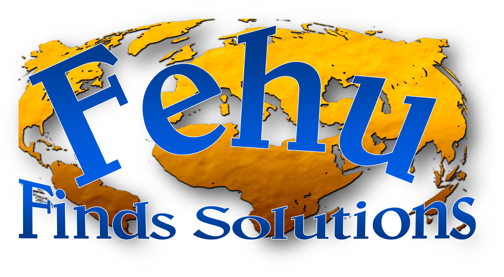 Fehu Finds Solution Ltd.